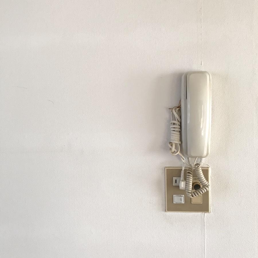 壁に開いてしまった穴の補修方法 自分で出来る簡単修理 ねこつき一戸建て