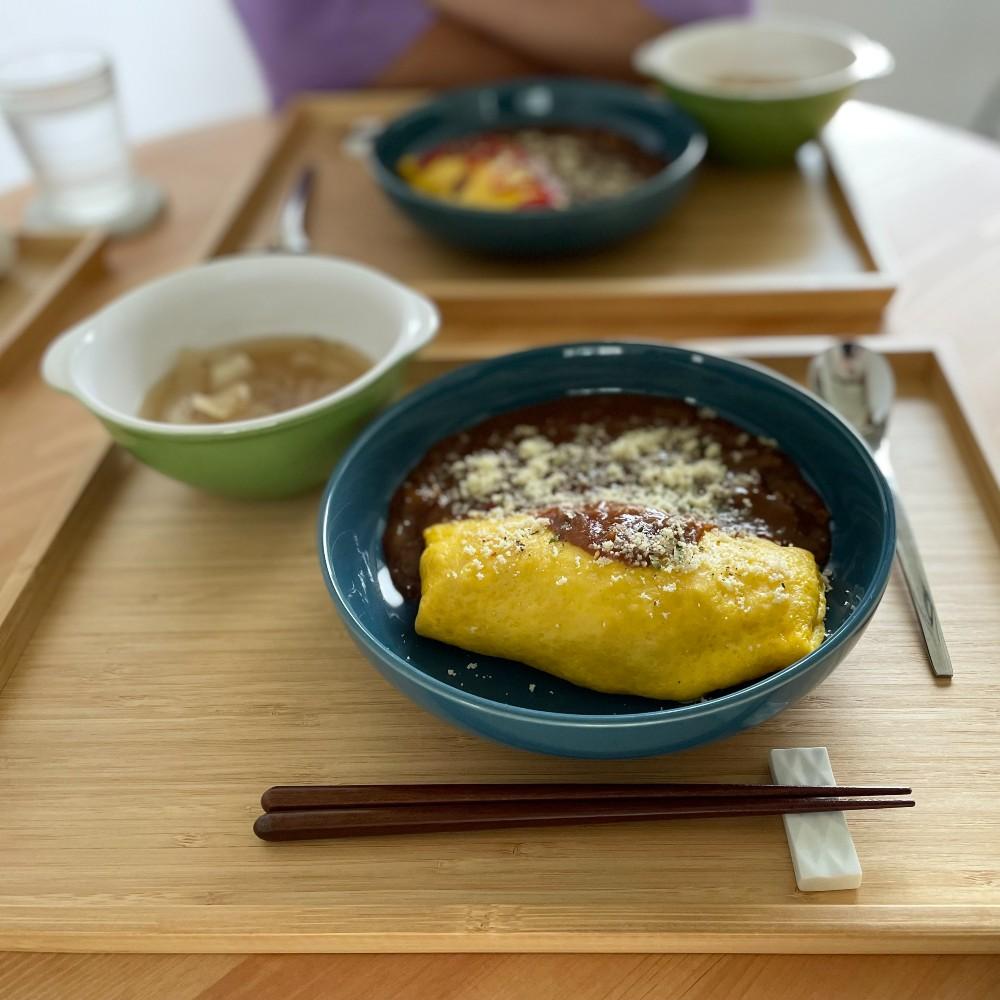 natural69 箸置き 波佐見焼 筒切子 スパイス 美味しい調味料 スパイスソルト マジカルパイスソルトミックス 猫カフェ風 ランチ おうちごはん